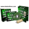 forex Super Profit Indicator with Forex Turbo Scalper by Karl Dittman